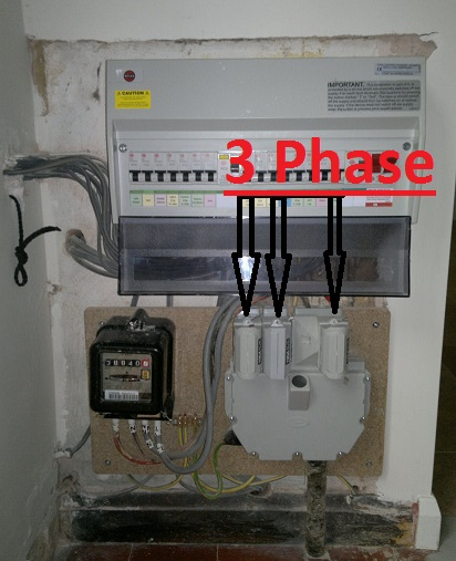 Automatic Transfer Switches Manual Transfer Switch
