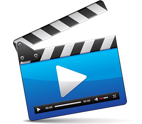 VIDEO ATS