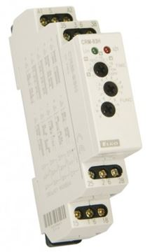 Picture of Multi Function Timer