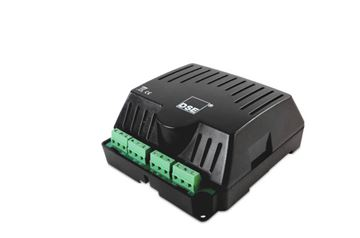 Picture of Deep Sea - 160 Power Supply Unit