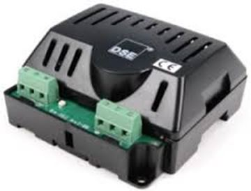 Picture of Generator 12v 3 Amp Battery Charger