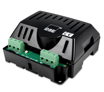 Picture of Generator 24v 5 Amp Battery Charger