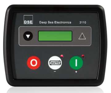 Picture of Remote Start DSE3110