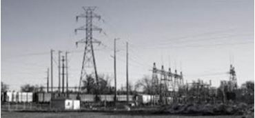 Picture for category 415v Three Phase
