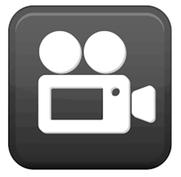 Picture for category Video Demonstrations