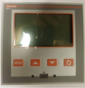 Picture of Digital Multimeters DMG 600