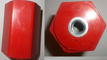 Picture for category Insulated Bobbins