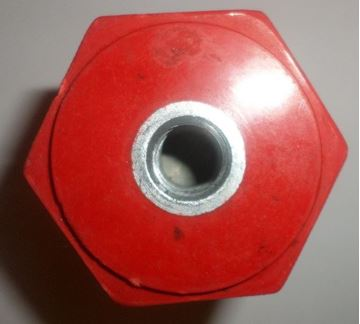 Picture of 12mm Insulated Bobbin