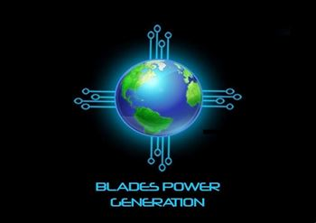 Picture for manufacturer Blades Power Generation