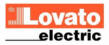 Picture for manufacturer Lovato