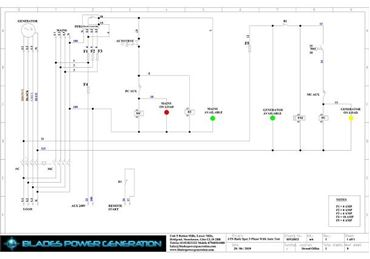 0001428_electrical drawing_370 help automatic transfer switches manual transfer switch socomec atys 3s wiring diagram at virtualis.co