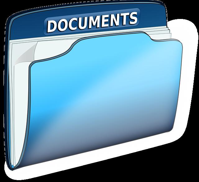 Manual Transfer Data Sheet