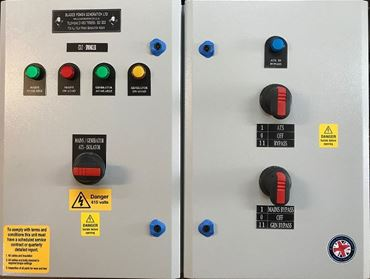 Picture for category Single Or Dual Line Bypass