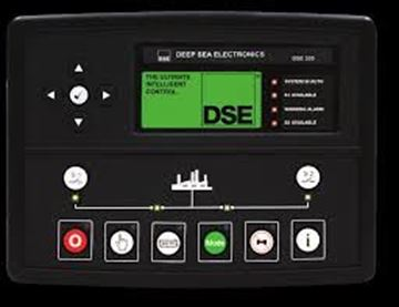 Picture of Deep Sea ATS335
